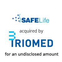 Fortis_Deals_Safelife-Triomed_22.jpg