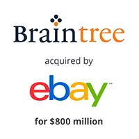 braintree_ebay.jpg