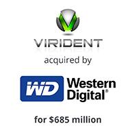 virident_westerndigital.jpg