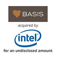 basis_intel.jpg
