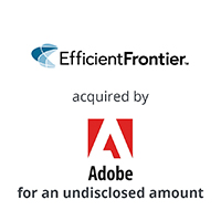 efficientFrontier_adobe.jpg