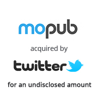 mopub_twitter1.jpg