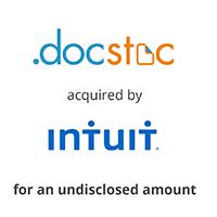 docstac_intuit.jpg
