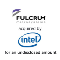 Fortis_Deals_Fulcrum-Intel_21.jpg