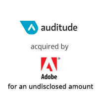 Fortis_Deals_auditude_adobe1.jpg