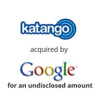 Fortis_Deals_Katango-Google_22.jpg