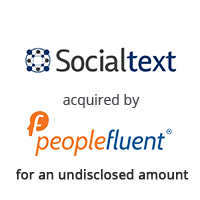Fortis_Deals_Socialtext-Peoplefluent_22.jpg