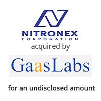 Fortis_Deals_Nitronex-GaasLabs_22.jpg