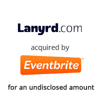 Fortis_Deals_Lanyrd-Eventbrite_21.jpg