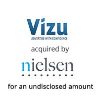 Fortis_Deals_Vizu-Nielsen_22.jpg