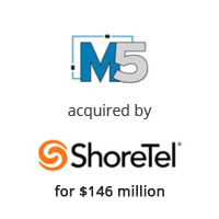 Fortis_Deals_M5-ShoreTel_22.jpg