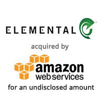 elemental_terms.jpg