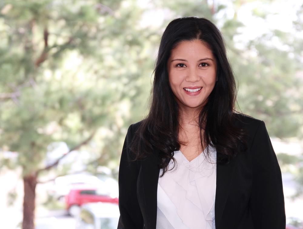Team/ Kim Ocampo