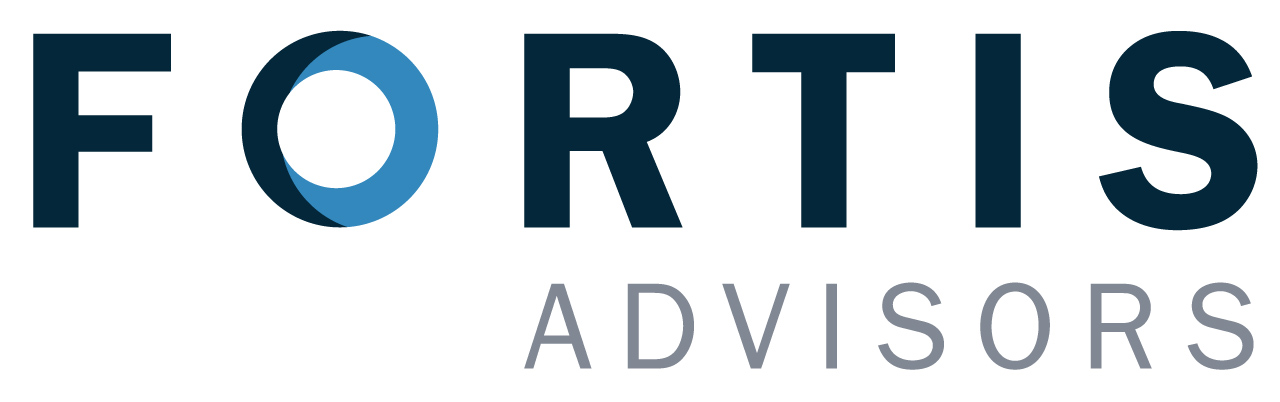 Fortis Advisors | Exit Wisely