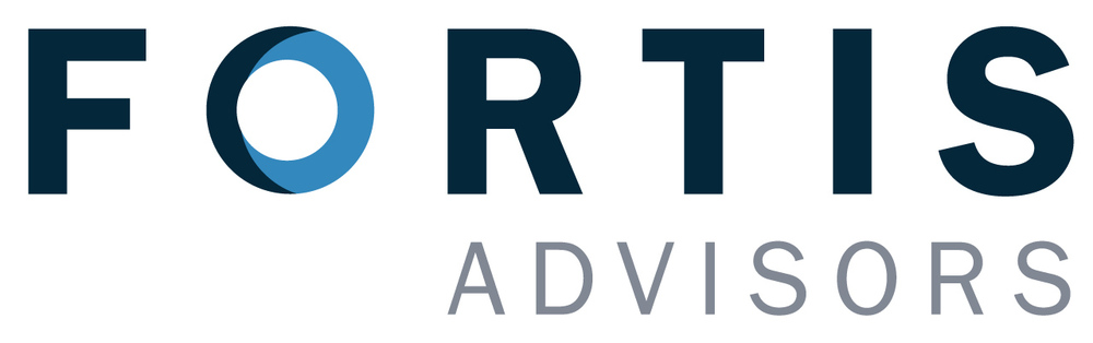 Clients — Fortis Advisors   Exit Wisely