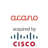 Acano_Cisco_home2.jpg