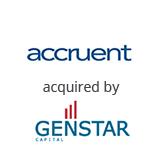 Accruent_genstar.jpg