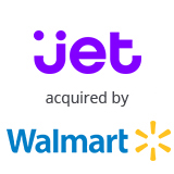jet-walmart-acquired.jpg