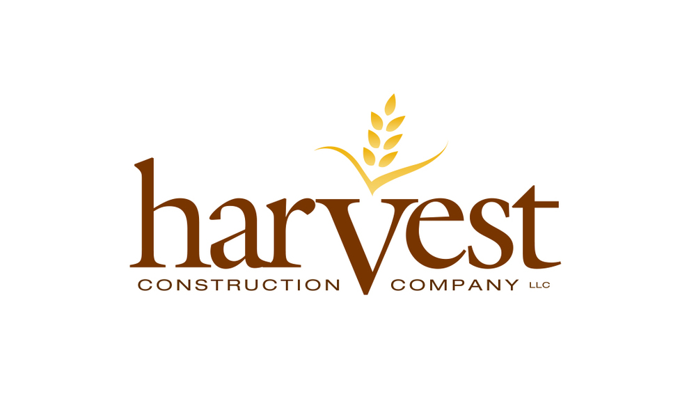 Harvest Construction