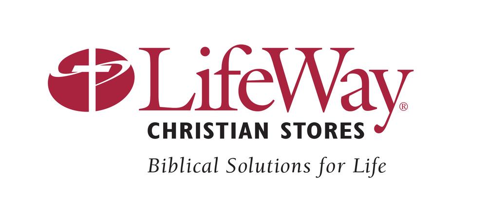 LifeWay Christian Stores