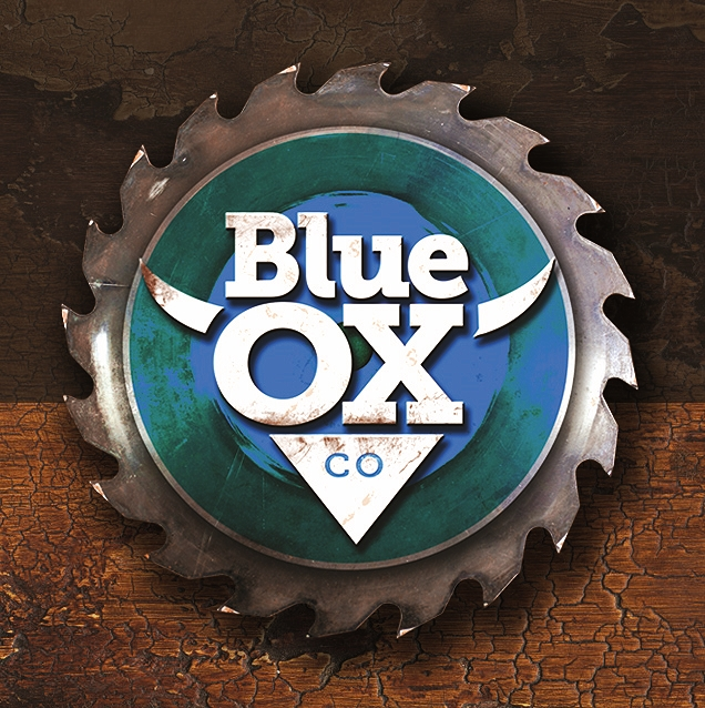 Blue Ox Construction