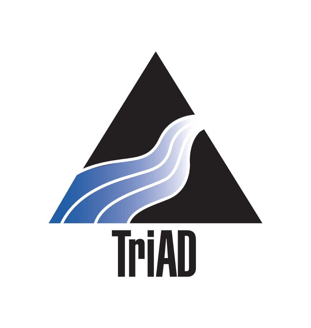 TriAD Environmental