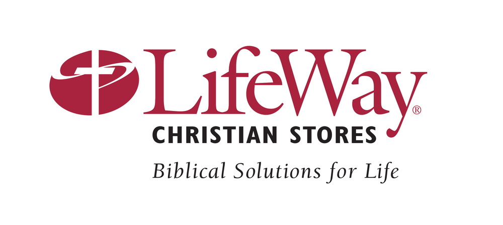 LCS logo.jpg