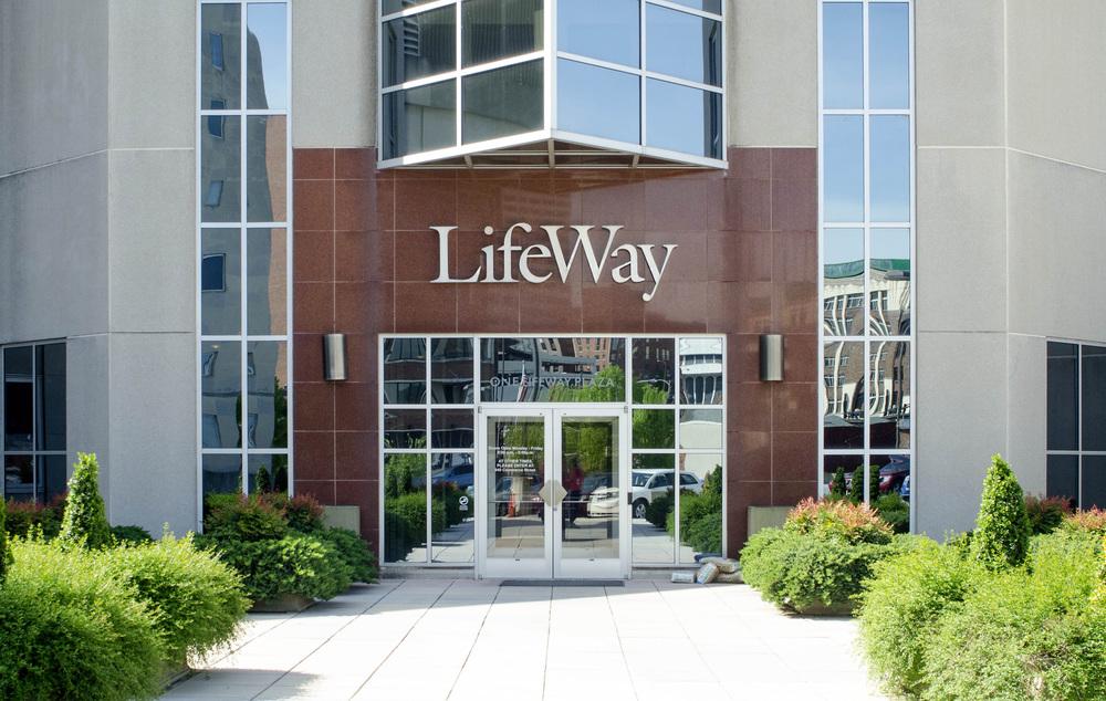 LifeWay entrance 2.jpg