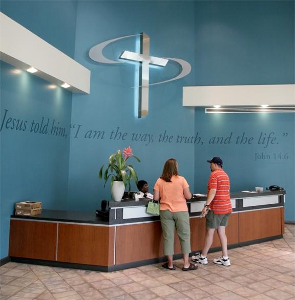 LifeWay Lobby 2.jpg