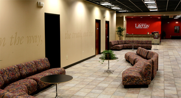 LifeWay Stores Entrance.jpg