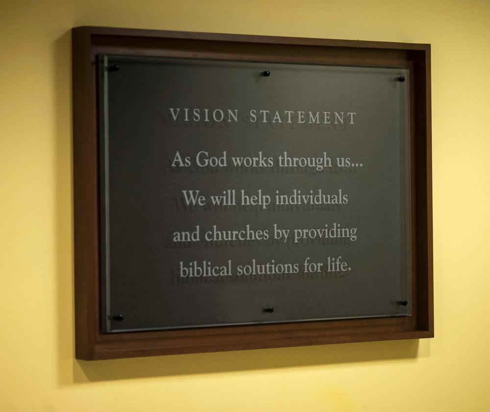 Vision Plaque.jpg