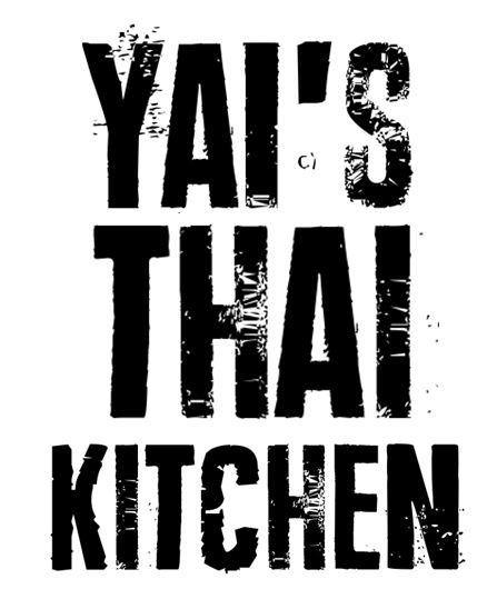 YAI'S THAI KITCHEN