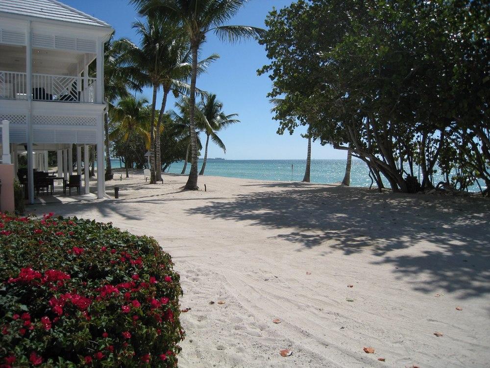 New Providence | Bahamas