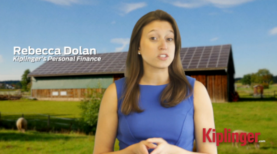 Watch: What You Need to Know About Solar Energy