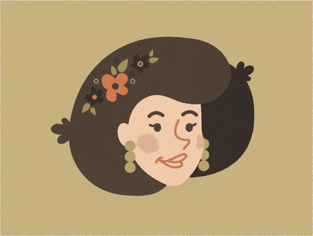 woman_illustration.jpg