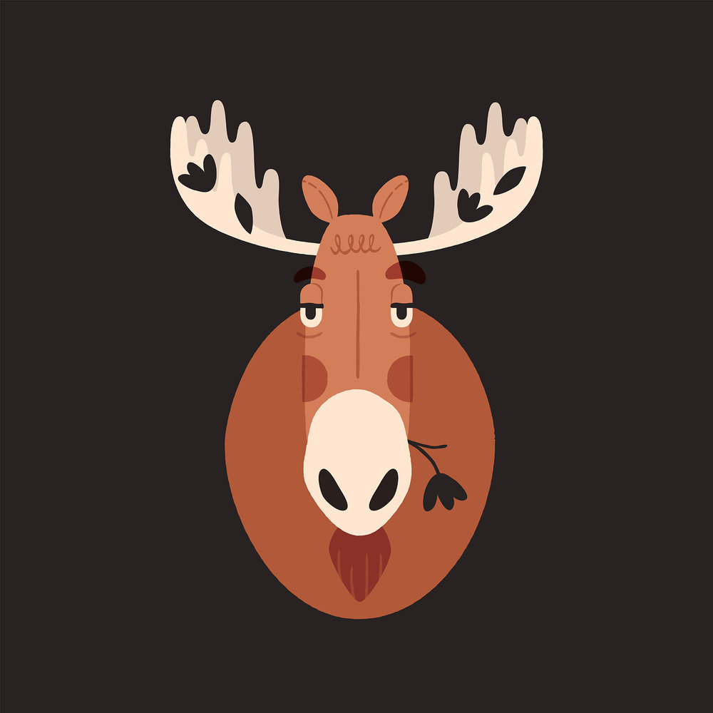 moose_illustration.jpg