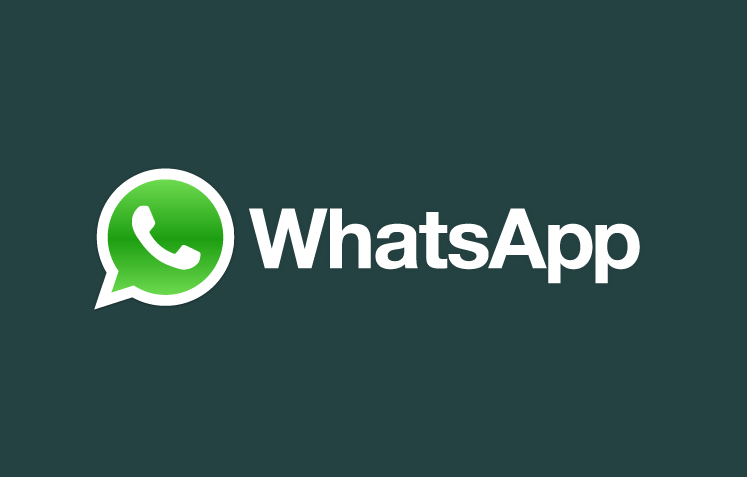 whatsapp_logo_wide_2013.png