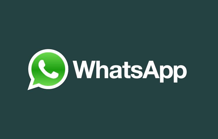 whatsapp_logo_wide_2013.png