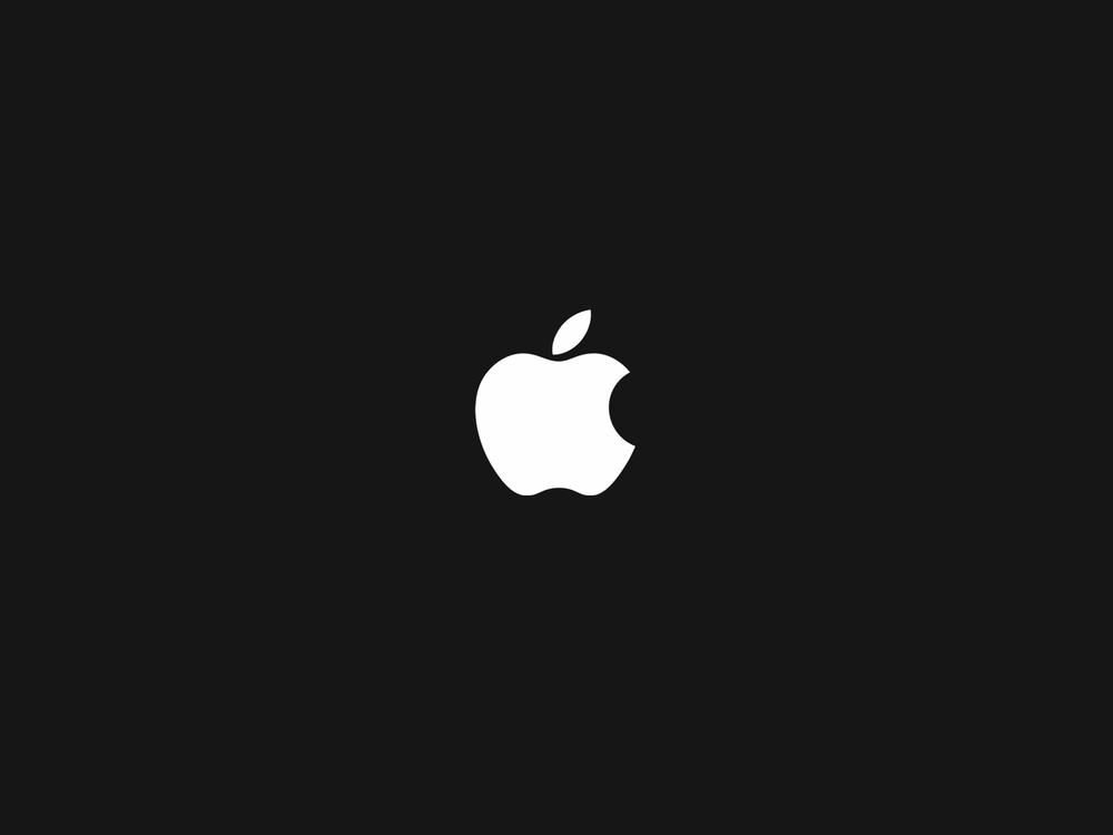 simple-apple-logo-background-normal.jpg