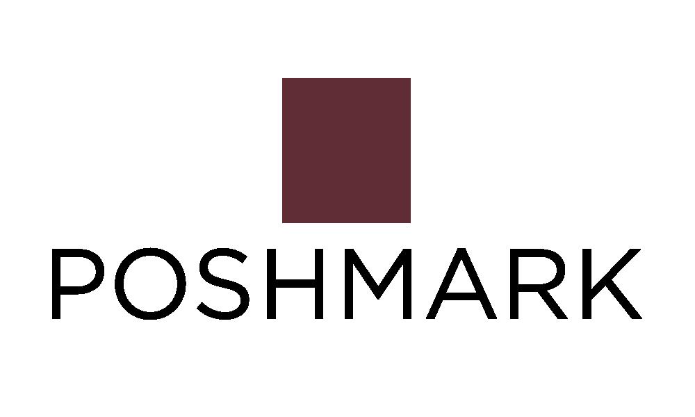 poshmark.png