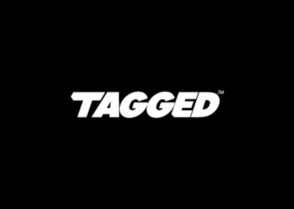 Tagged-logo-port-1.png