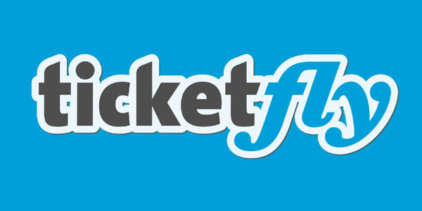 ticketfly_blue.jpg