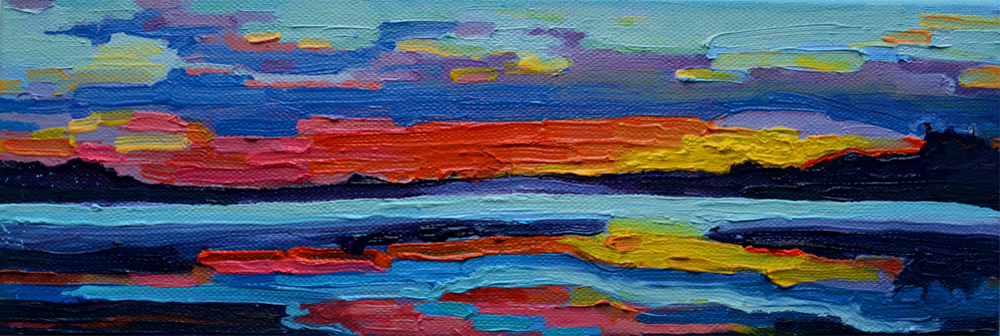 parkinsonsundown(pleinair).jpg