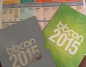 BBCON copy.jpg