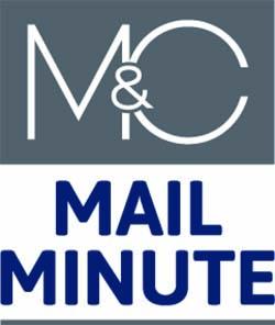 MC-MailMinute-Logo_250.jpg