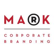 MARK-logo_Fin_180.jpg