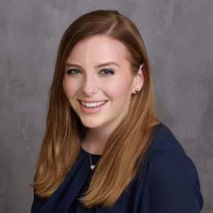 Lauren-Caldwell-headshot.jpeg