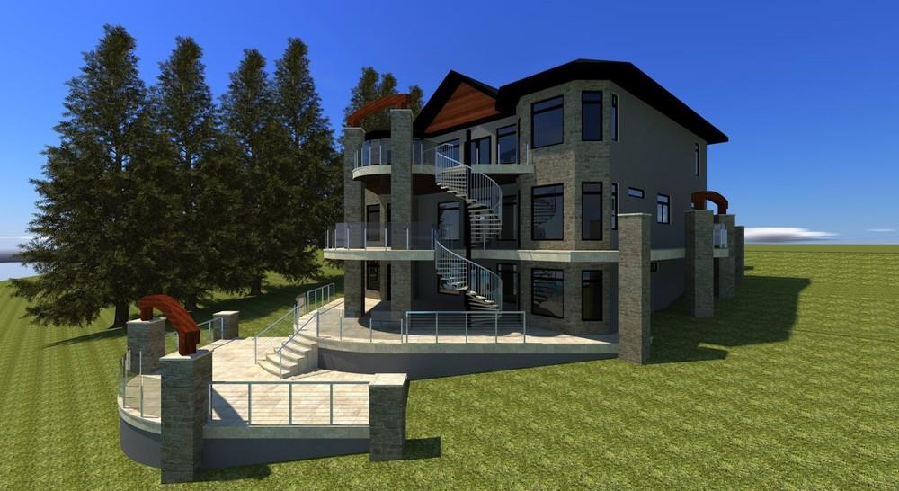 Outdoor living design 6.jpg