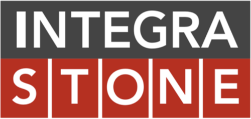 IntegraStone Logo new 2.png