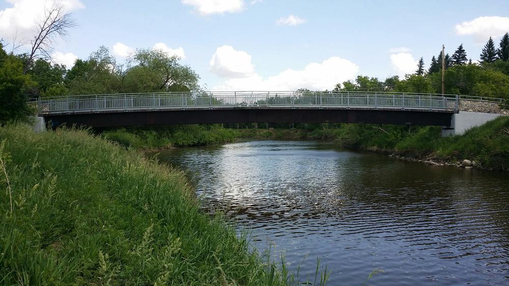 Wakamow bridge2.jpg